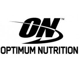 Optimum Nutrition | ON