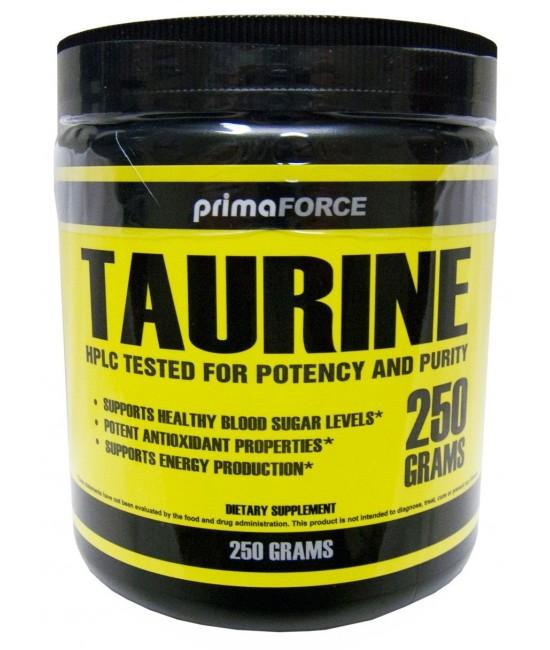 تورين 250 جرام